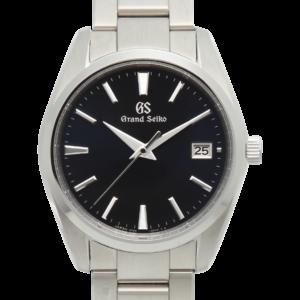 SBGP013